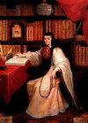 CUÁL SEA MEJOR, AMAR O ABORRECER, de Sor Juana Inés de la Cruz
