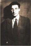 AÑOS, de Cesare Pavese