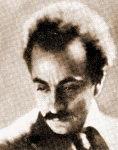NACISTEIS JUNTOS, de Khalil Gibran