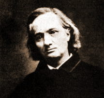CONSEJOS A LOS JÓVENES LITERATOS de Charles Baudelaire