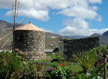 la aldea de san nicolás, restitución de un nombre centenario