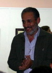 Paisajes y costumbres. Acuarelas de Juan Antonio Santana Jiménez