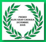 GRACIAS GRANCANARIA-DORAMAS.BLOGSPOT.COM